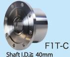 F1T-C